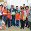 Atiende gobierno de Tamaulipas a 228 niños con cáncer.