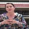 Destaca New York University a investigadora de la UAT