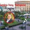 Altamira hoy, Tampico en seis años.