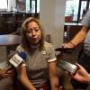 Elena Cuervo Peña anuncia que buscara diputación local por MORENA
