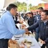 """Disfrutará """"Buen fin del sabor"""", zona sur de Tamaulipas"""