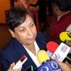 Sin alerta de género el sur de Tamaulipas