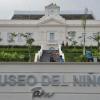 Abrirán Museo del Niño  para la Semana Santa