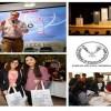 Disertan en la UAT retos y desafíos de los negocios en la era digital