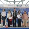 Nombra Chucho Nader Inspectores Honorarios a Cientos de Alumnos de Tres Primarias
