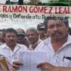 Da SADER respuesta a agricultores de Tamaulipas; tregua a los bloqueos