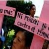 DIA INTERNACIONAL DE LA MUJER EN MÉXICO: ¿ALGO QUE CELEBRAR?