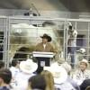 Celebran productores de Brahma convención nacional en Tamaulipas.