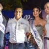 María Fernanda y Patricio, elegidos reyes del Carnaval Altamira 2019