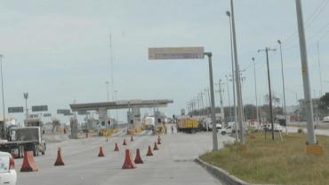 Pugna IP por modernización de la Aduana de Altamira