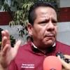Se auguran buen año para trabajadores de la construcción: Ricardo Vega