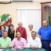 Impulsará Mon Marón el Desarrollo Económico de Tampico