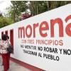 A 3 Días del Comienzo de las Campañas Morena se Queda sin Candidatos en Tamaulipas