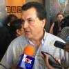 Proponen reelección de regidores en Tamaulipas