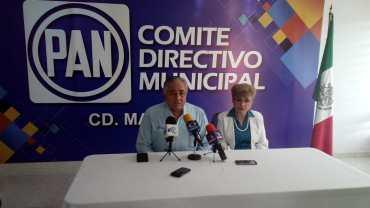 Drenaje, la mayor necesidad de los habitantes del sector Miramar de Madero.