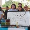 Exponen proyectos alumnos emprendedores de la UAT en Tampico