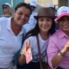 Generará mayor bienestar proyecto ciudadano de Karla Mar