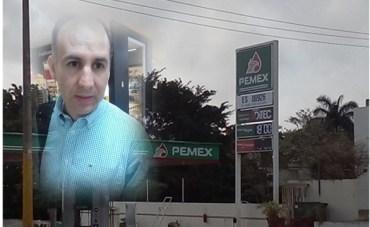 Estable precio de la gasolina Magna; podría en breve subir