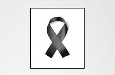 Consternación en Tampico ante el fallecimiento de la hija del alcalde.