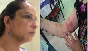 NO MAS VICTIMAS DE VIOLENCIA; UN LLAMADO A LOS LEGISLADORES