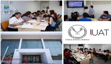 Invita CELLAP de la UAT a cursos de verano