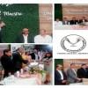 Festeja UAT a sus maestros en Ciudad Mante