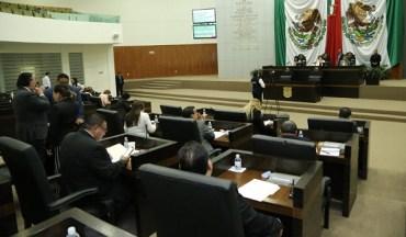 """Proponen sancionar el Código Penal Del Estado el uso de """"armas replica"""""""