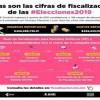 INICIA INE TAMAULIPAS NOTIFICACIÓN DE OFICIOS DE ERRORES Y OMISIONES.