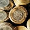 México se encuentra en recesión técnica: BofA