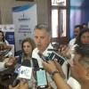 Se reunirán alcaldes de Tamaulipas, Veracruz y SLP