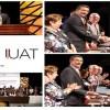 Preside Rector homenaje a docentes de la UAT Zona Sur