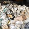 Busca Gobierno que escuelas continúen participando en Tam recicla.