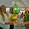 Contribuyen CEDIFS de Altamira al desarrollo integral de las familias