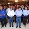 Inauguran Ferias de Empleo en el municipio de Río Bravo.