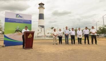 Intensifican acciones Tamaulipas y Veracruz para mantener el control del dengue.