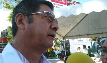 Tres choques con tres lesionados reporta Tránsito: no hubo alcohol