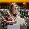 DIPUTADA DE MATAMOROS INTENTA SOBRESALIR, PERO NO HA HECHO NADA POR SU PUEBLO…