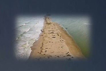 Asignan recursos para que API dé continuidad al proyecto de Cordón Litoral de Golfo de México
