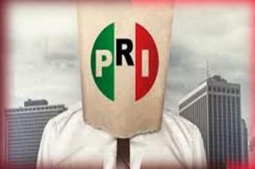 Los que podrían dirigir al PRI