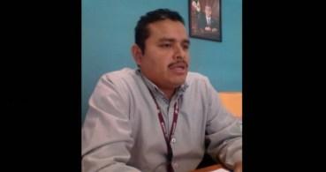 Pide HRAE ayuda al gobierno de López Obrado