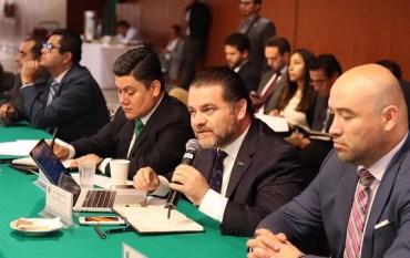 Presentan Tamaulipas y ASETUR, Propuesta Nacional de Infraestructura Turística