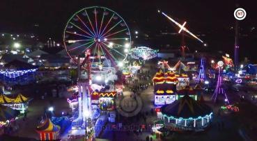 Por contingencia sanitaria cancela Chucho Nader de la Feria de Tampico