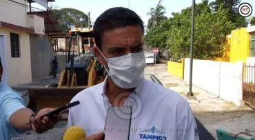 Habrá «Respiro» para Proveedores Porteños; Comenzarán Pagos en esta Semana: Tesorero