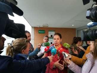 La Junta de Extremadura aprobará su proyecto de presupuestos en el Consejo de Gobierno del 7 de noviembre y lamenta la falta de acuerdo a pesar del esfuerzo en la negociación