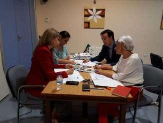 Fallados los Premios OTAEX 2018 a la accesibilidad universal en Extremadura