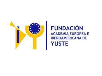Fundación Yuste