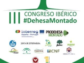 Cerca de 500 personas asistirán en Badajoz al III Congreso Ibérico de la Dehesa y el Montado