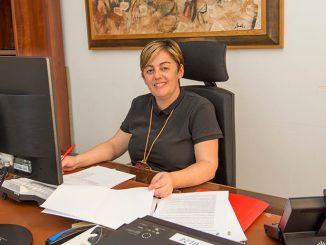 """830 familias de la provincia podrán beneficiarse del Plan """"Re-Activa Social"""" de la Diputación de Cáceres"""