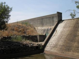 Veintiocho presas municipales de la provincia están siendo estudiadas para cumplir con los requerimientos de seguridad
