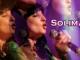Solima actuará a las 22.00 en la Plaza de España de Aceituna y Vintage Sextet Music en Cachorrilla, a las 23.00 horas en la Plaza de la Iglesia